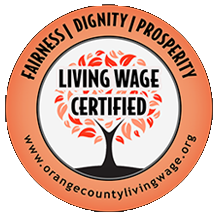 livingwage transparent